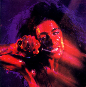 beginner's guide to Diamanda Galas Plague Mass