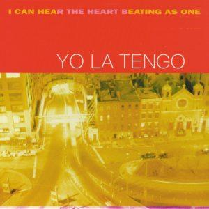 essential indie rock guitar solos Yo La Tengo
