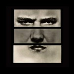 Meat Beat Manifesto Impossible Star review