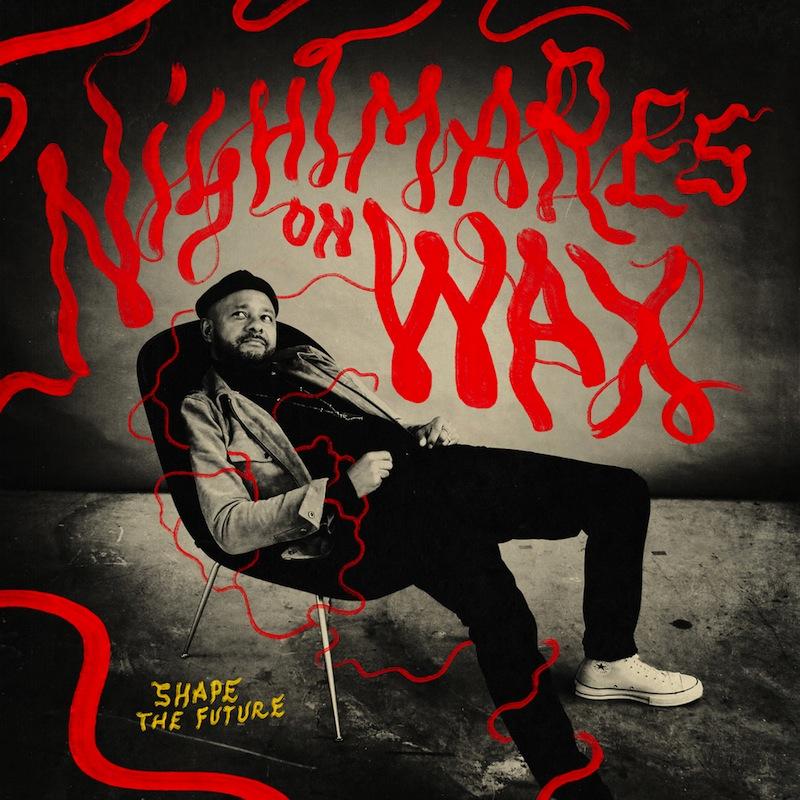 1-26-nightmares-on-wax