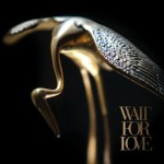 Pianos Become the Teeth Wait for Love review