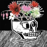 Superchunk What a time to be alive review