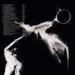 Dedekind Cut Tahoe review Album of the Week