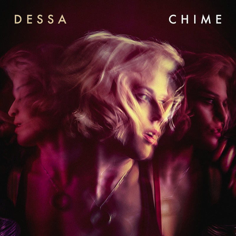 Dessa Chime review