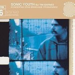 sonic youth koncertas stan brakhage review