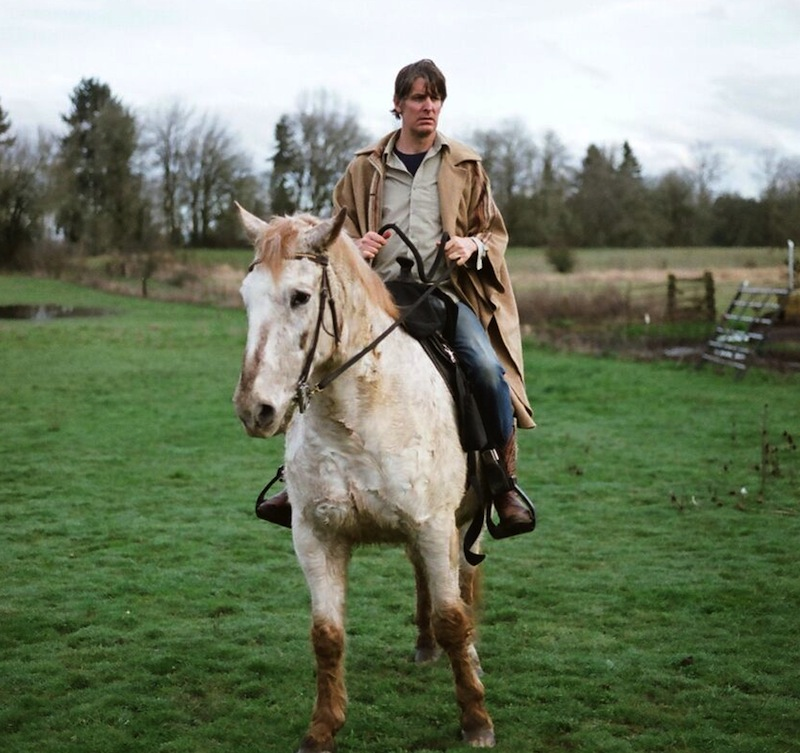 Stephen Malkmus tour