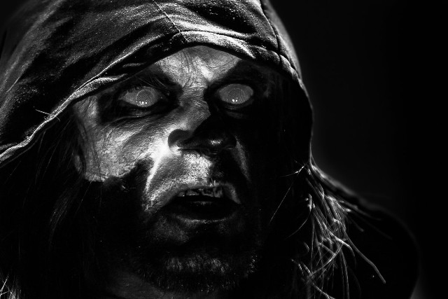 Taake tour canceled