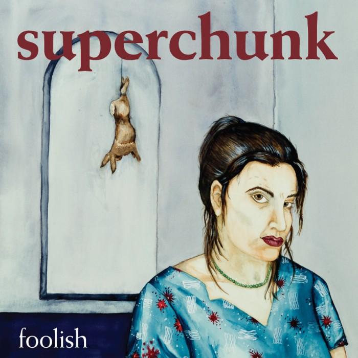 best superchunk songs Foolish