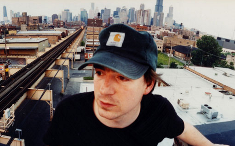 Jason Molina discography albums ranked