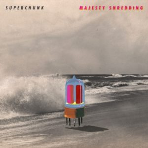 best superchunk songs majesty shredding