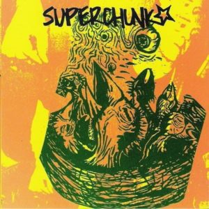 best superchunk songs self-titled
