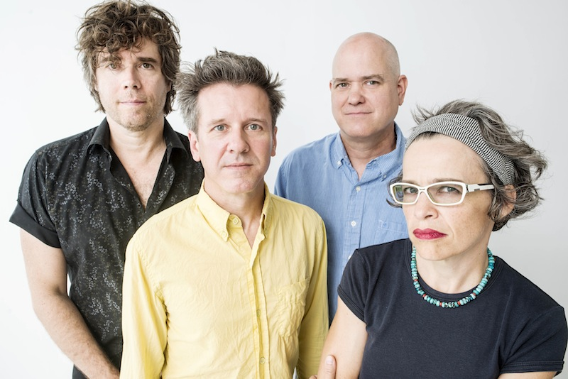 best Superchunk songs