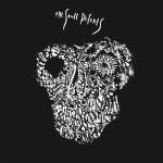 Skull Defekts self-titled review
