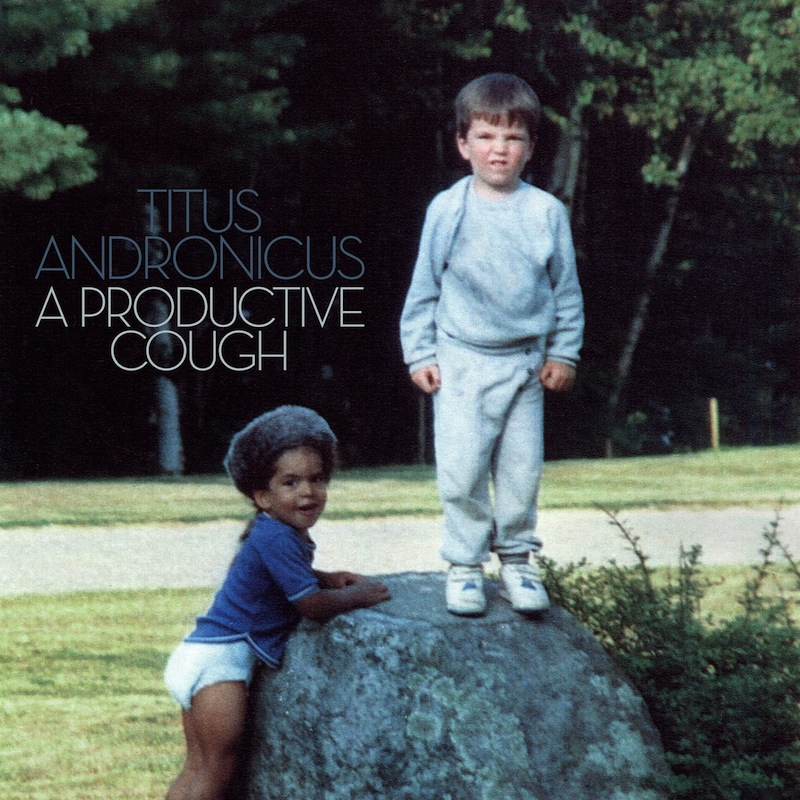 3-2-titus-andronicus