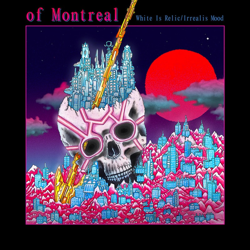 3-9-of-montreal