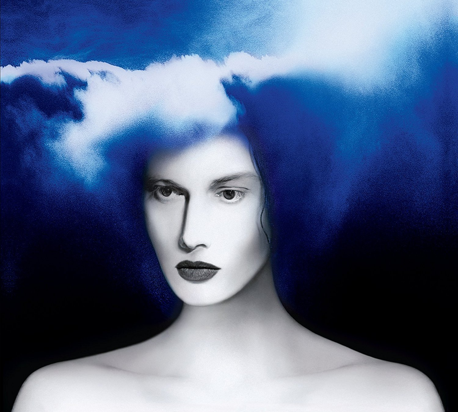 Jack White album stream