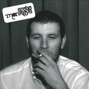 essential post-britpop tracks Arctic Monkeys