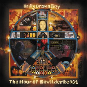 essential post-britpop tracks Badly Drawn Boy