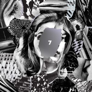best albums of May 2018 Beach House
