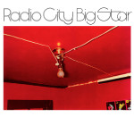 essential power pop albums Big Star