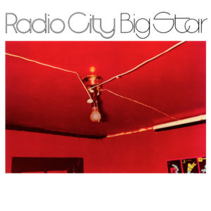 essential power pop albums Big Star