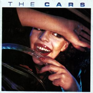 essential power pop albums The Cars