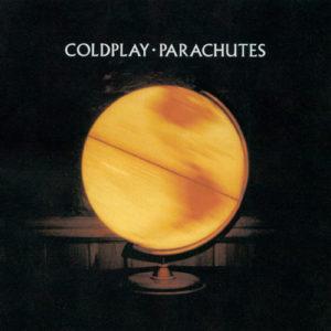essential post-britpop tracks Coldplay