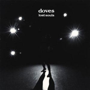 Doves essential post-britpop tracks