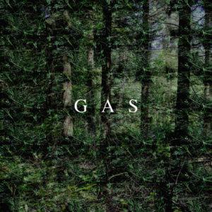best albums of 2018 so far Gas