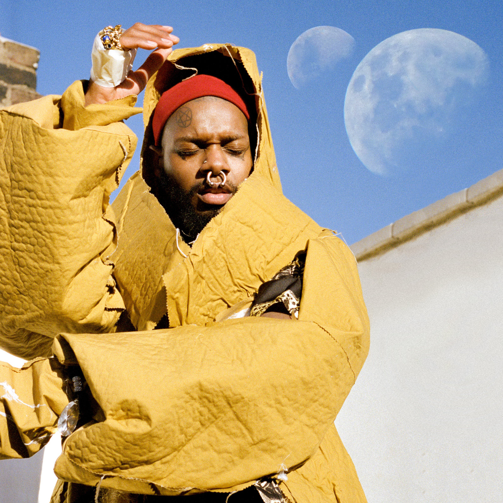 best songs of 2018 Serpentwithfeet