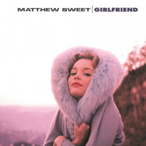 Matthew Sweet essential power pop