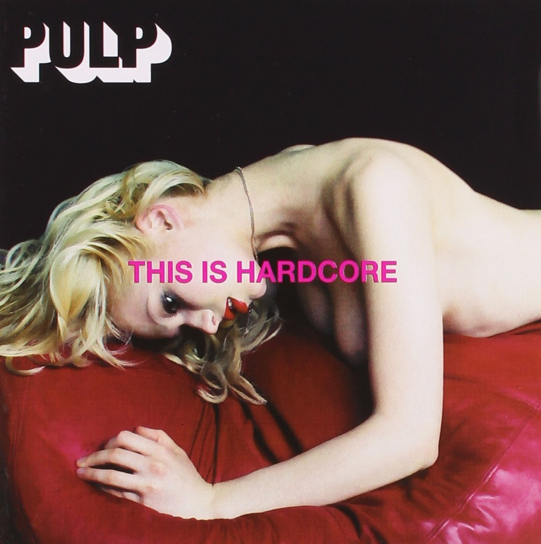 Pulp This is Hardcore at 20