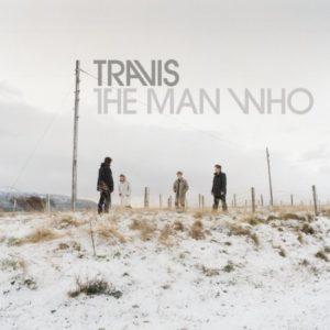 essential post-britpop tracks Travis