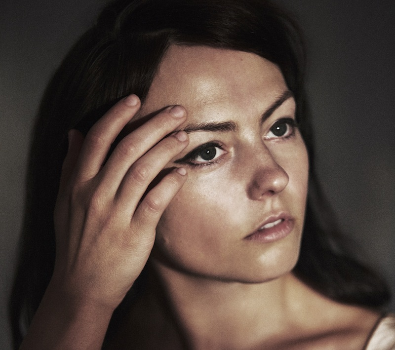 The best Angel Olsen songs