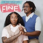 Jean Grae and Quelle Chris Everything's Fine review