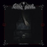Grave Upheaval untitled review