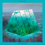 Okkervil River in the Rainbow rain review