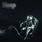 Sleep The Sciences review