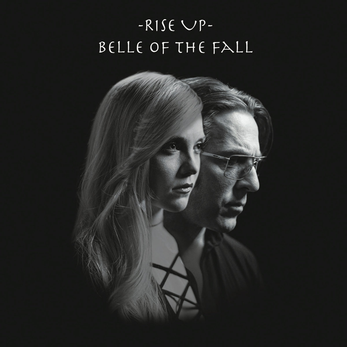 Belle of the Fall Rise Up review