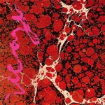 Iceage Beyondless review Album of the Week