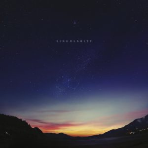 Jon Hopkins Singularity review