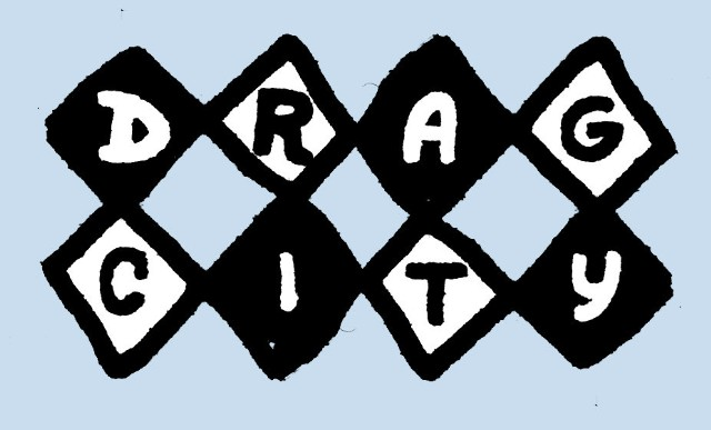 Drag City Records