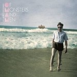 Of Monsters and Men review