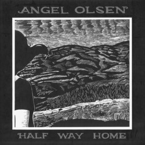 angel-olsen-half-way-home