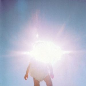 best psychedelic albums Boredoms