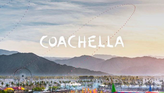 Coachella 2018 streaming schedule