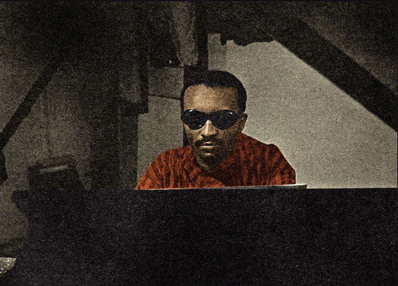 Cecil Taylor, 89, pianist who moved beyond jazz idiom