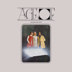 Oneohtrix Point Never new album Age Of
