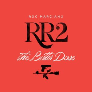 notable new hip-hop albums Roc Marciano