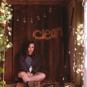 best albums of March Soccer Mommy